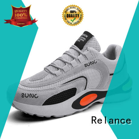 Relance cheap running shoes with good price for all seasons