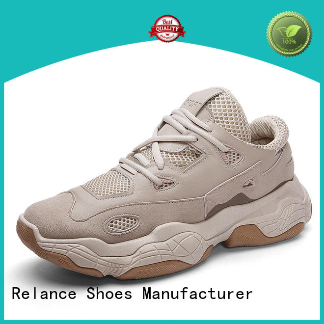Relance sport shoes price manufacturer for all seasons