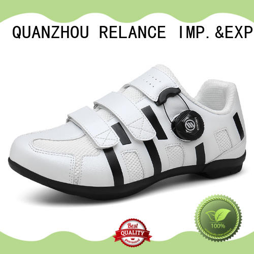 Relance cheap cycling shoes sale with good price for road cycling