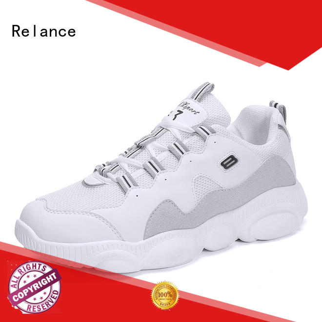Relance youth running shoes directly sale for women