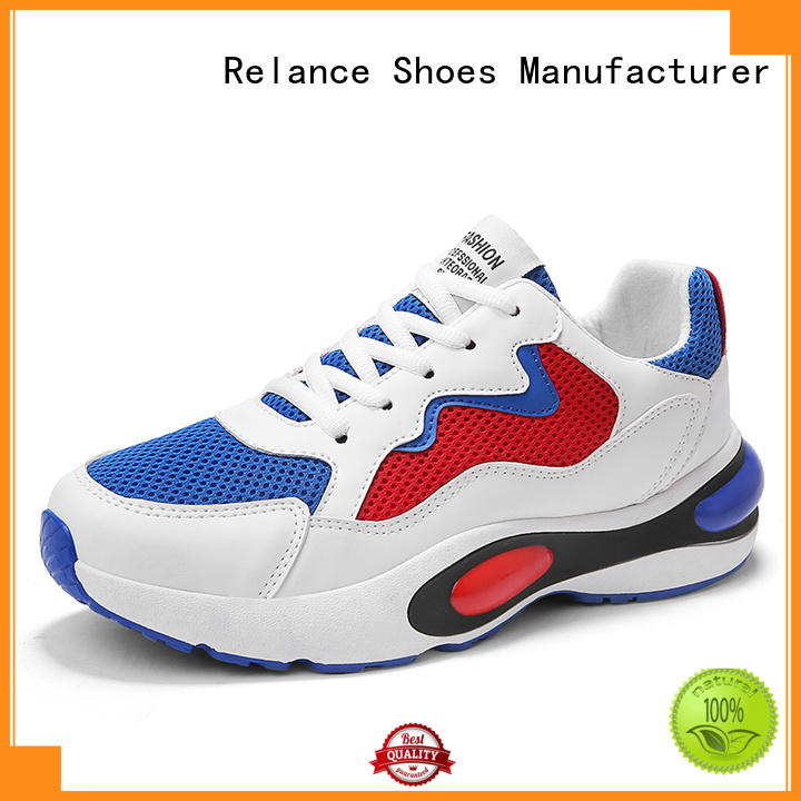 Relance cheap running shoes with good price for jogging