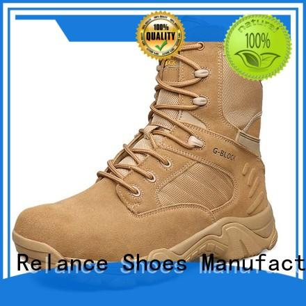 Relance mens outdoor shoes wholesale for sporting