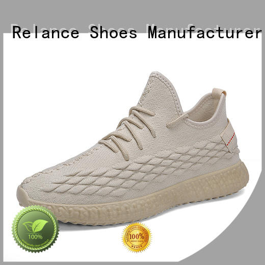 discount running shoes sale customized for women