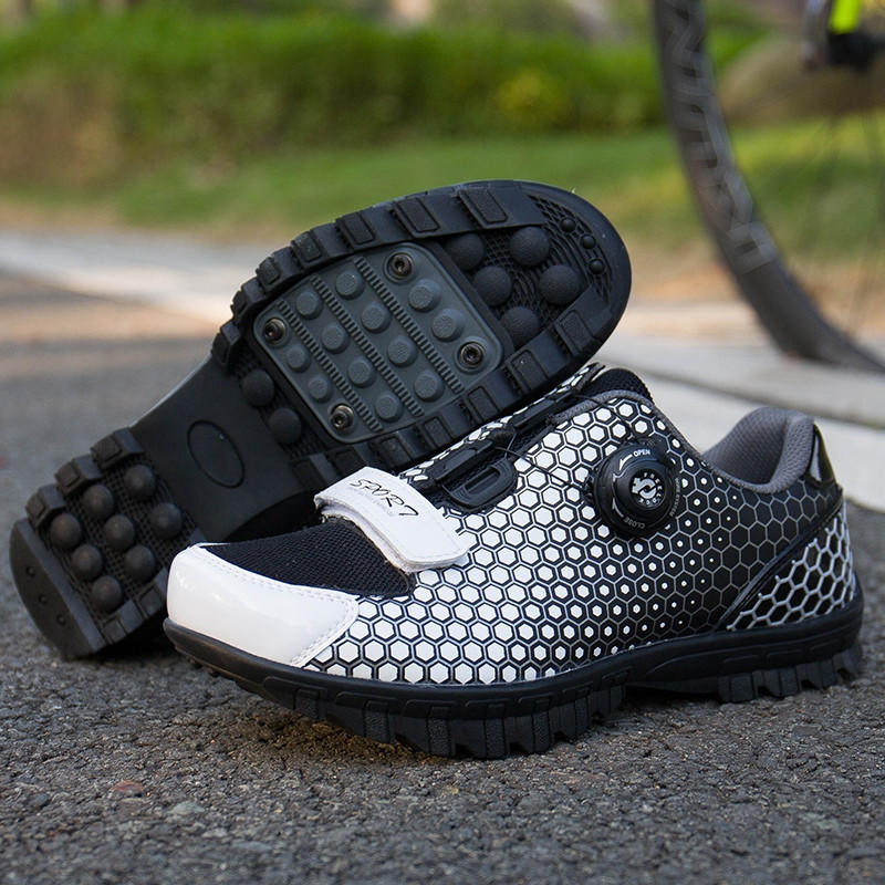 Relance road bike shoes directly sale for road cycling-1