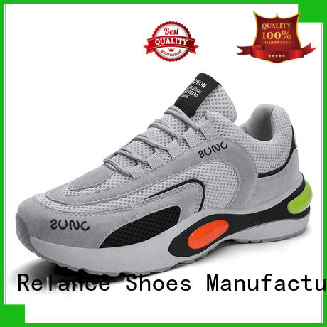 Relance comfortable running shoes directly sale for women