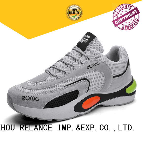 Relance top rated running shoes customized for men