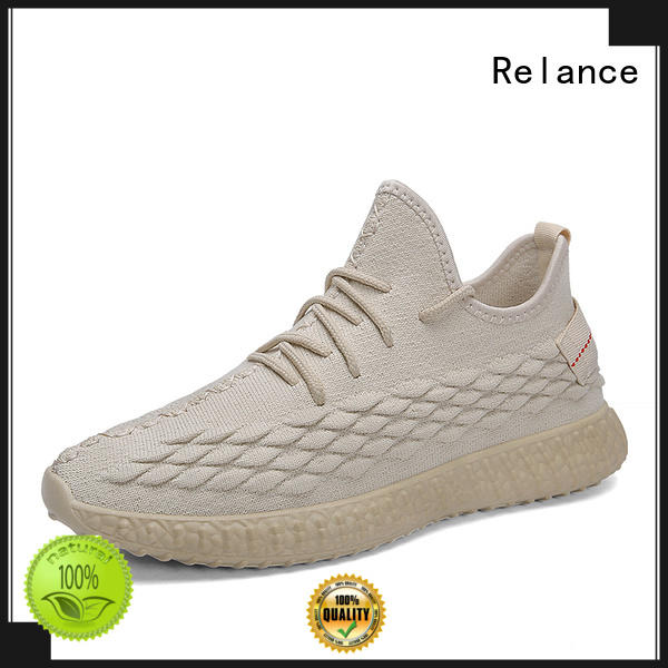 breathable boys running shoes wholesale for all seasons