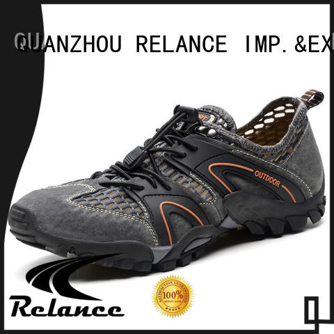 Relance trekking lightweight hiking shoes directly sale for running