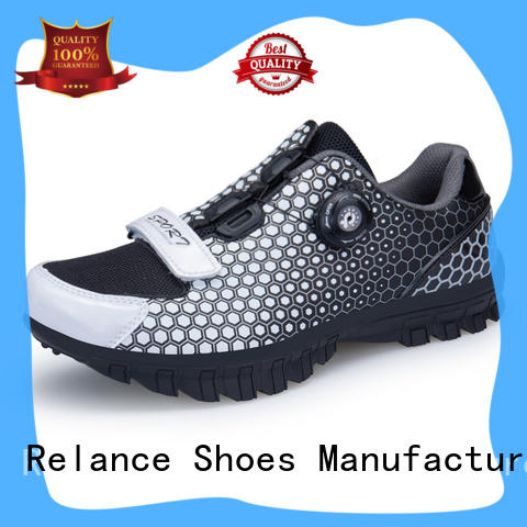 Relance womens mountain bike shoes sale factory for bike racing