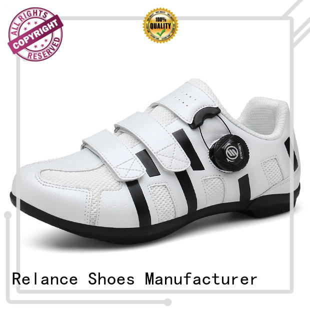 Relance womens road bike shoes supplier for road cycling