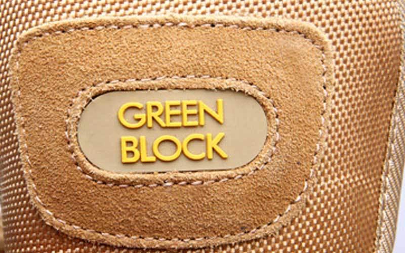 lightweight cheap hiking shoes supplier for climbing-2
