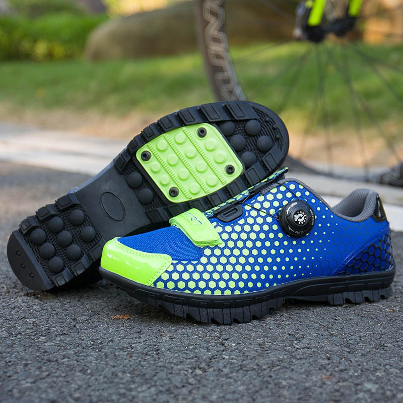 Relance road bike shoes directly sale for road cycling-3
