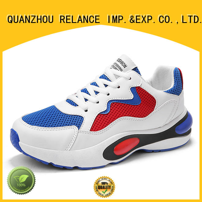 Relance new running shoes wholesale for men