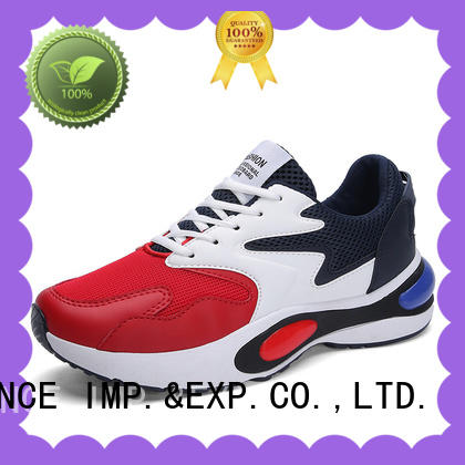 Relance discount sport shoes sale directly sale for all seasons