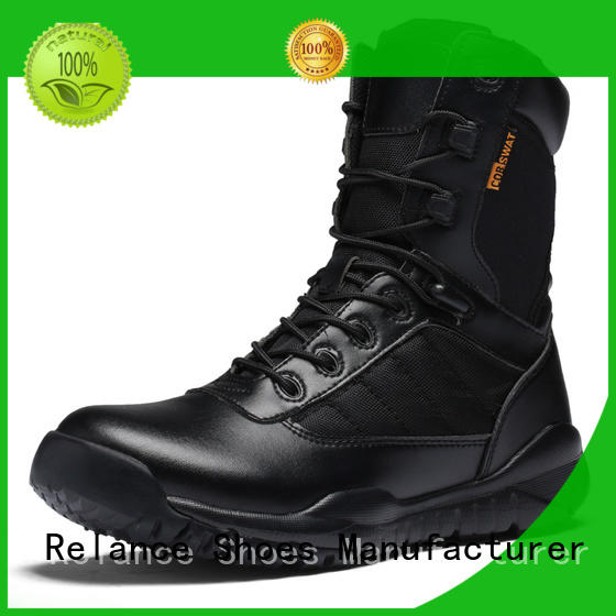 outdoor shoes supplier for running
