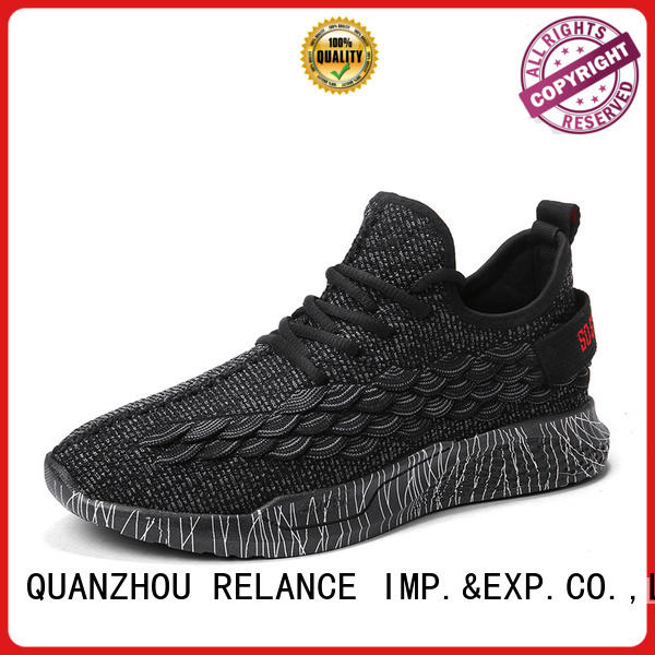 new sports shoes supplier for women Relance