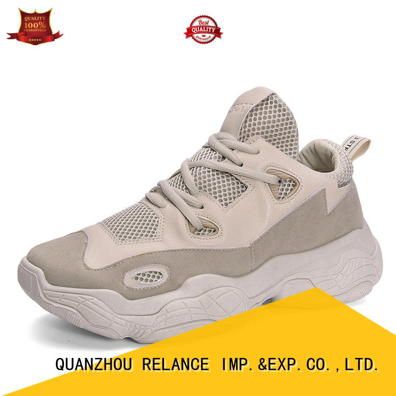 Relance sport shoes brands directly sale for men