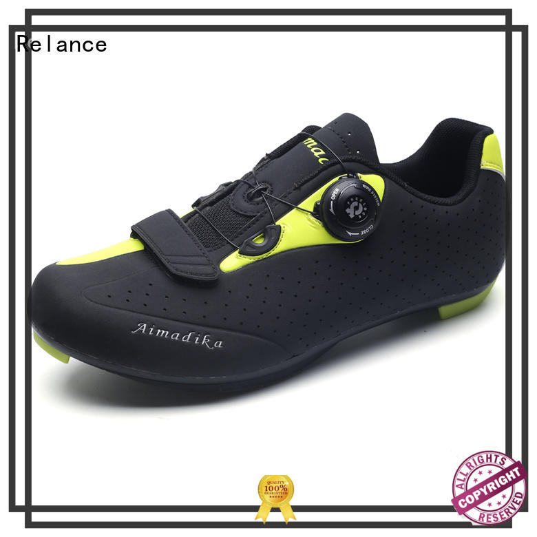 hot sale mountain bike shoes for sale manufacturer for bike racing