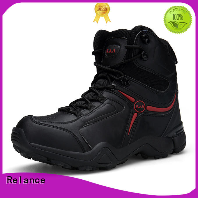 Relance hiking shoes sale directly sale for all seasons