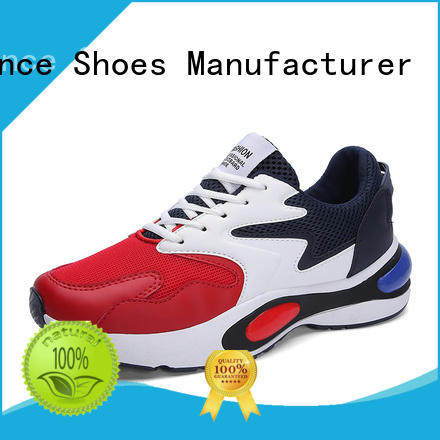 Relance girls running shoes directly sale for men