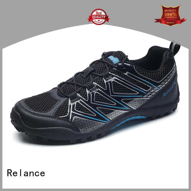 Relance mountain bike shoes flats wholesale for road cycling
