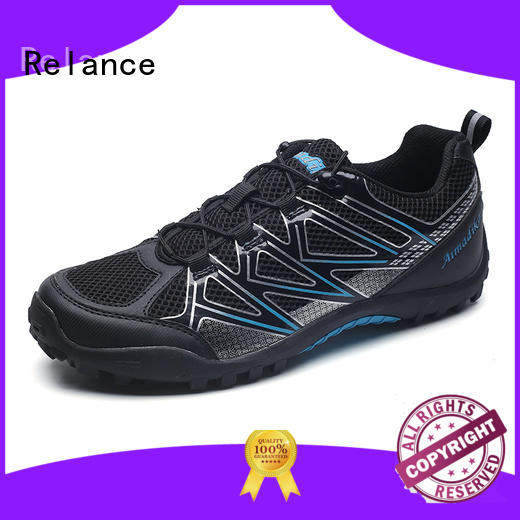 Relance road bike shoes sale wholesale for bike racing