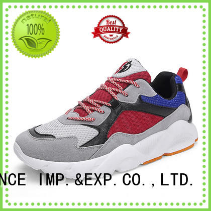 Relance sports running shoes customized for women