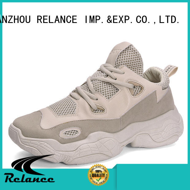 Relance new sports shoes wholesale for men