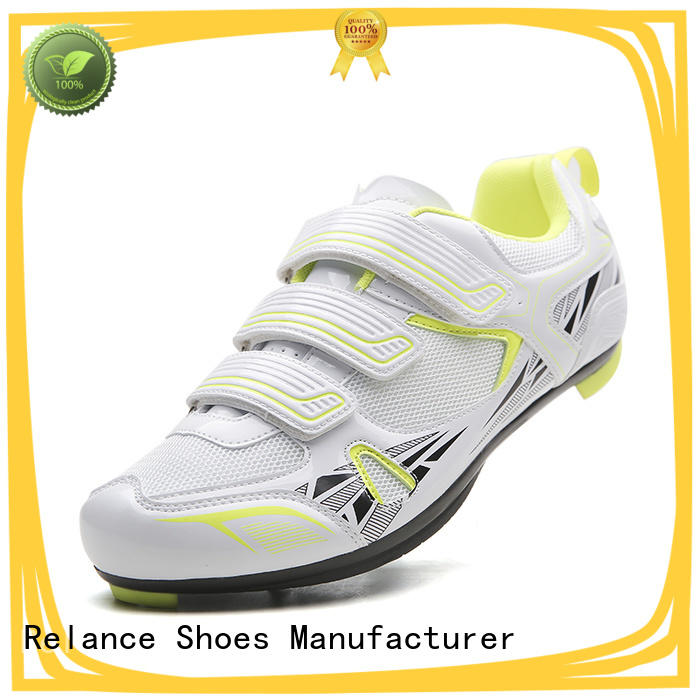 Relance ODM womens road bike shoes directly sale for mountain bike cycling