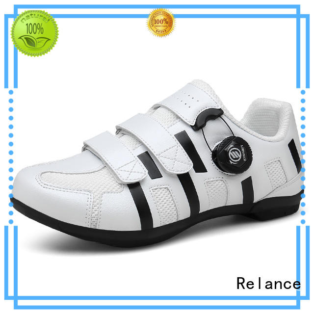 Relance road cycling shoes manufacturer for bike racing