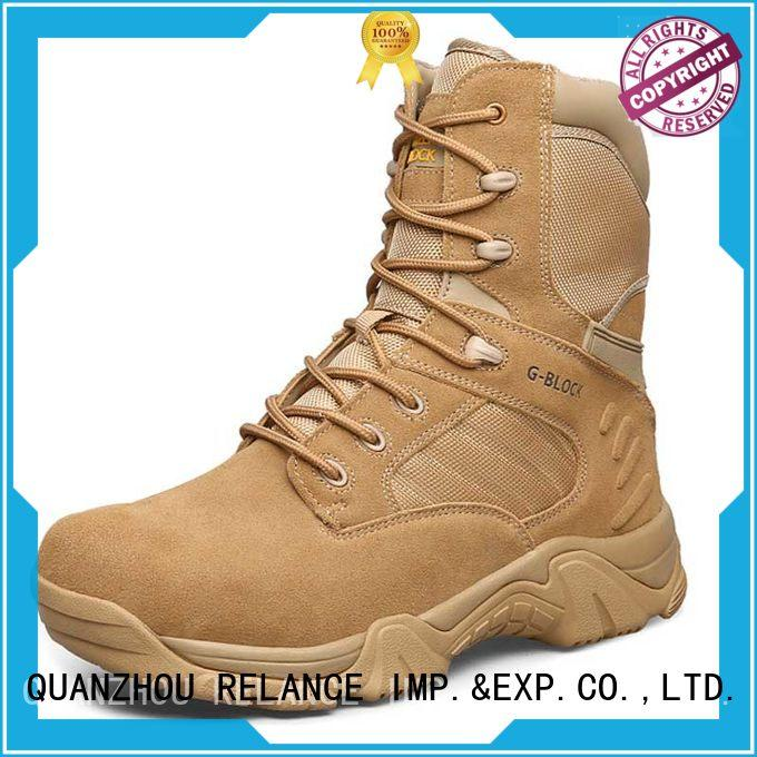 Relance lightweight hiking shoes sale manufacturer for climbing