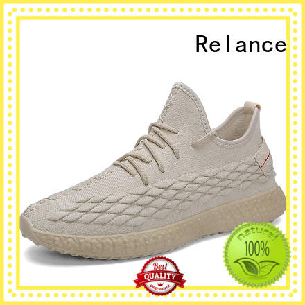 athletic running shoes sale manufacturer for all seasons