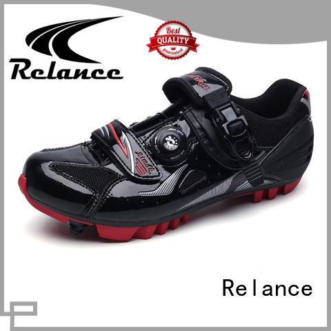 mountain racing womens road bike shoes directly sale for bike racing