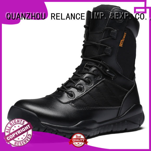 Relance casual custom hiking boots wholesale for climbing