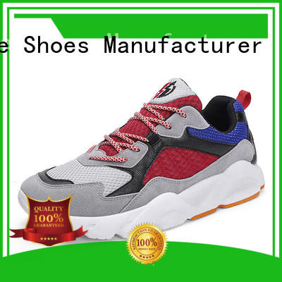 Relance lightweight sport shoes sale directly sale for jogging