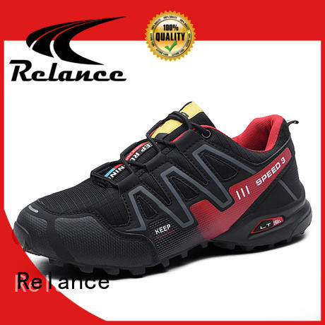 Relance real cheap hiking shoes directly sale for all seasons