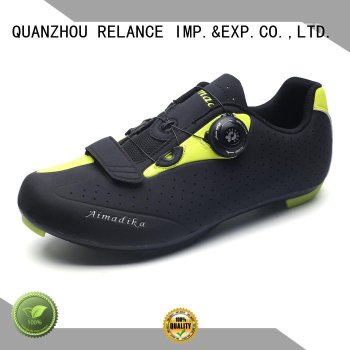 road cycling shoes sale for bike racing Relance