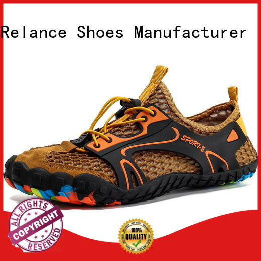stream outdoor shoes brands with good price for running