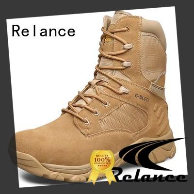 Relance cheap hiking shoes supplier for running
