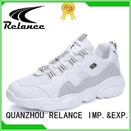 ladies running shoes for all seasons Relance