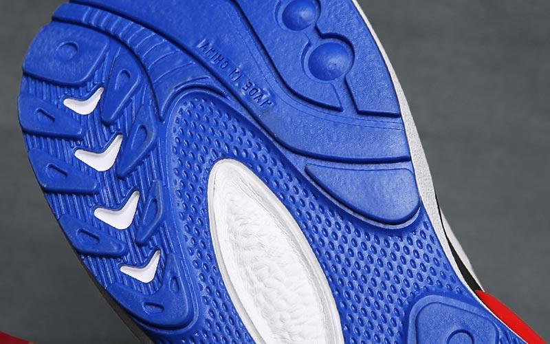 Relance lightweight running shoes wholesale for men-3