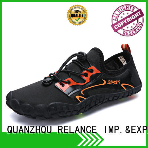 Relance waterproof hiking shoes directly sale for sporting