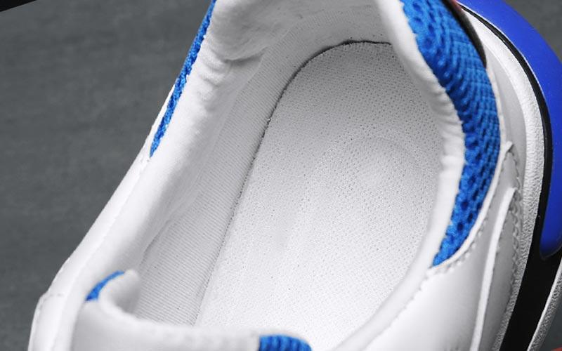 Relance lightweight running shoes wholesale for men-1