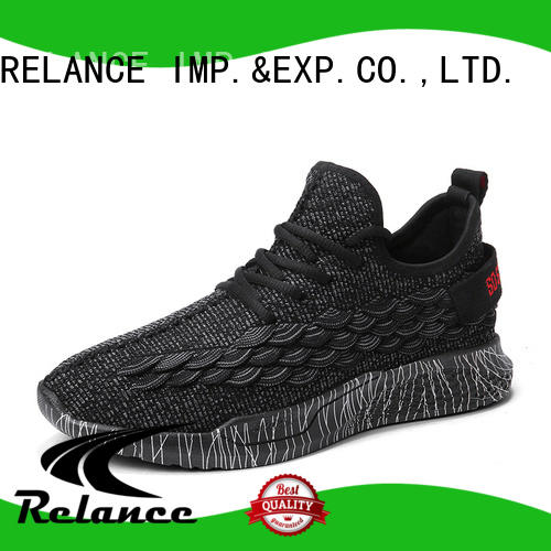 Relance discount sports running shoes wholesale for all seasons
