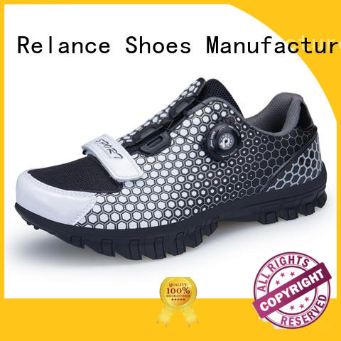 Relance ODM ladies mountain bike shoes for mountain bike cycling
