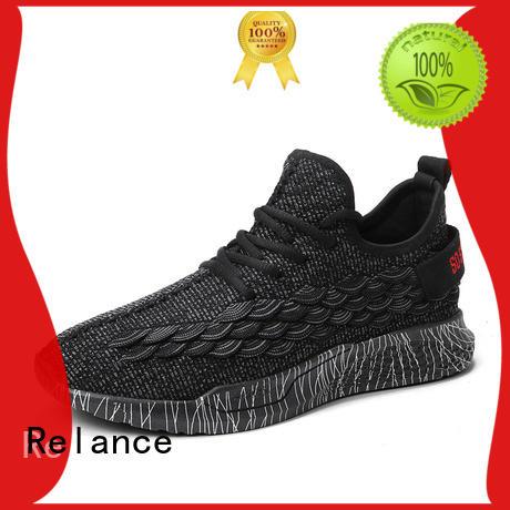 Relance running shoes sale supplier for men