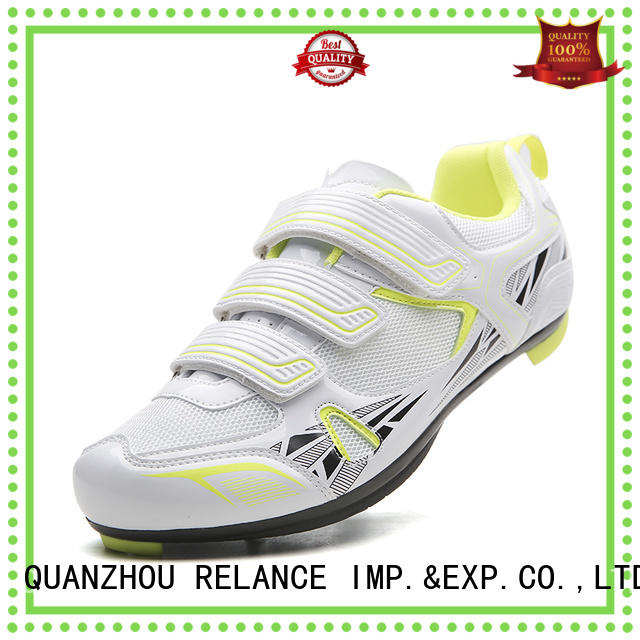 Relance womens mountain bike shoes directly sale for bike racing