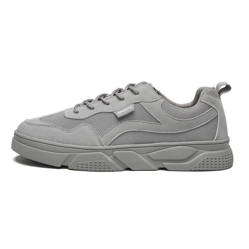 Hot Sale Fashion Lifestyle Shoes
