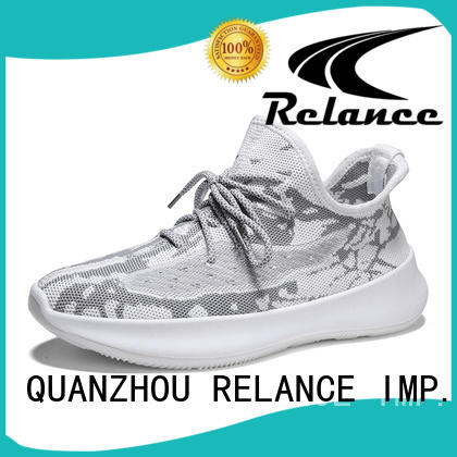 leisure sport shoes brands directly sale for women