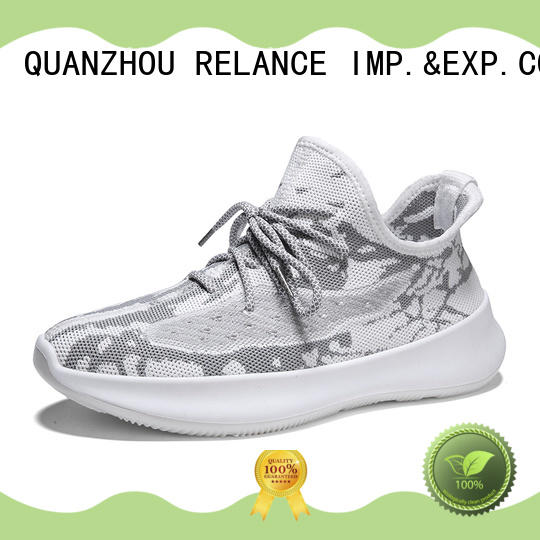 lightweight girls running shoes directly sale for jogging